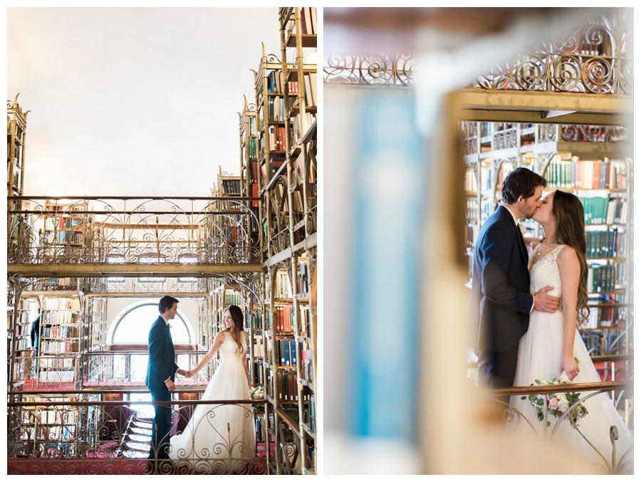 Blog Collage-1487900994510.jpg