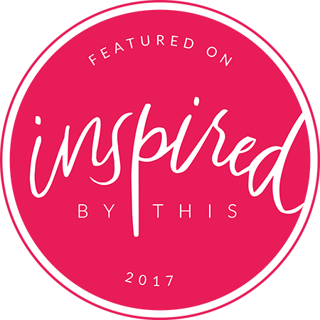 IBT_Badge2017_Pink_450px.png