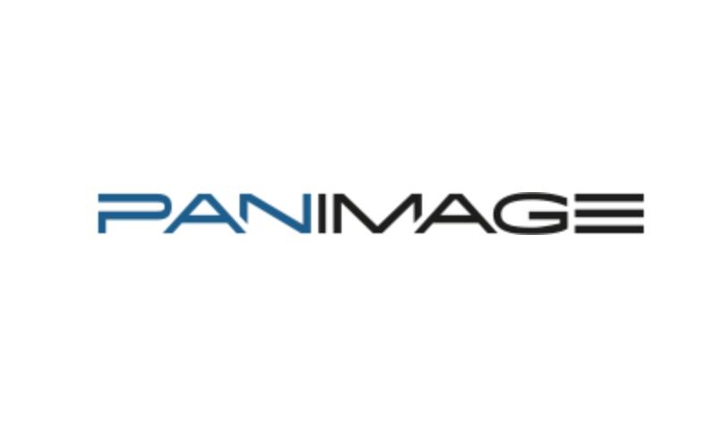 PANIMAGE