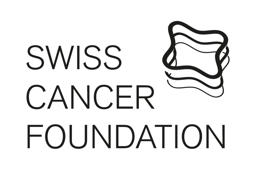 Swiss-Cancer-Foundation-Logo.png