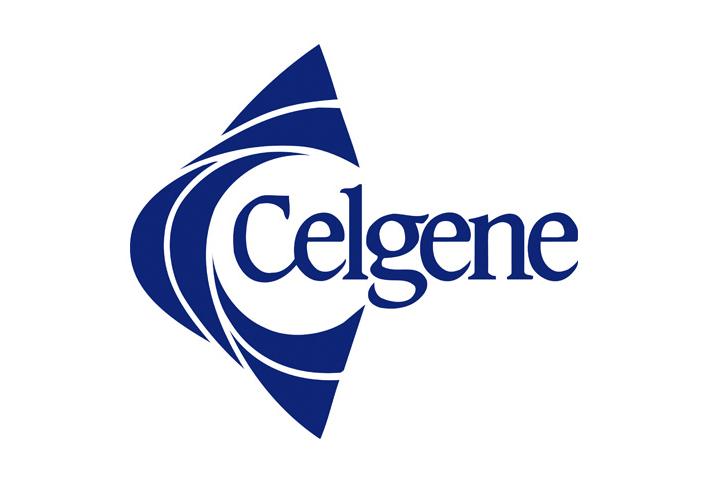 celgene57-large.jpg