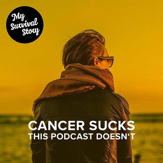 Our Podcast got nominated for the Webby Awards!! Your vote can make a huge difference to reach more patients fighting with cancer right now! Link in the bio. . @thewebbyawards #mysurvivalstory #cancerfight #cancersurvivorship #CancerCare #cancersurvivor #cancersurvivors #cancersupport #cancersucks #fuckcancer #strongerthancancer #icancervice #cancerversary #podcast #cancersupporters