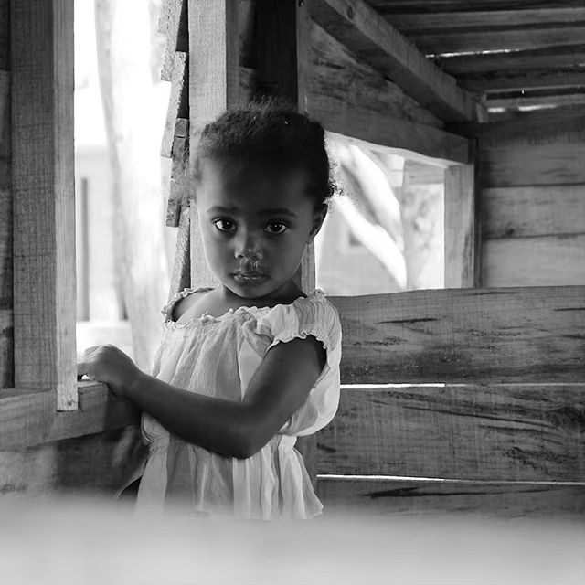 Two years ago, I visited Madagascar with @anggun_cipta for @aviationsansfrontieres_ong . The portraits of the children I took there keep reminding me that there are beautiful, innocent kids with a very difficult life and an uncertain future everywhere in the world. We must not forget them • • • • • #children #madagascar #malagasy #portraitphotography #child #antananarivo #kids #portraits #portraiture #kid #portrait_shots #portraits_ig #blackandwhite #bw
