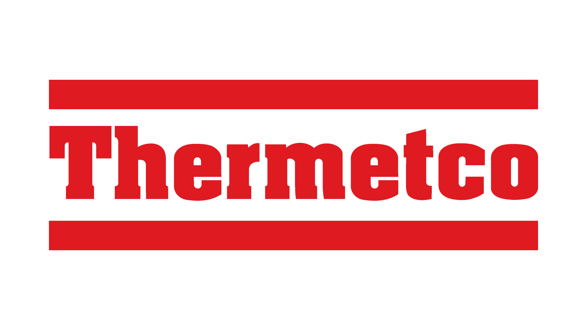 Thermetco.png