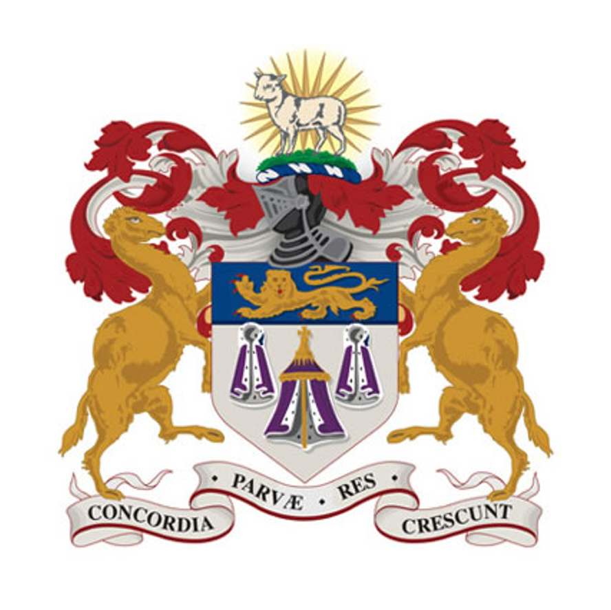 Merchant Taylors' Company London
