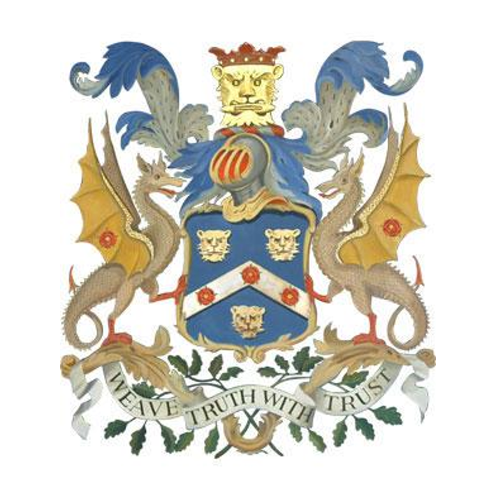The Worshipful Company of Weavers