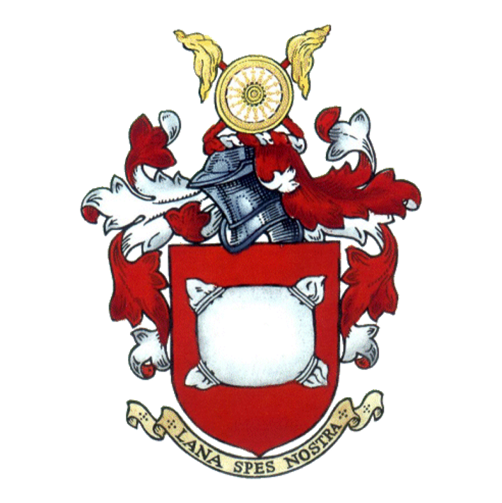 The Worshipful Company of Woolmen