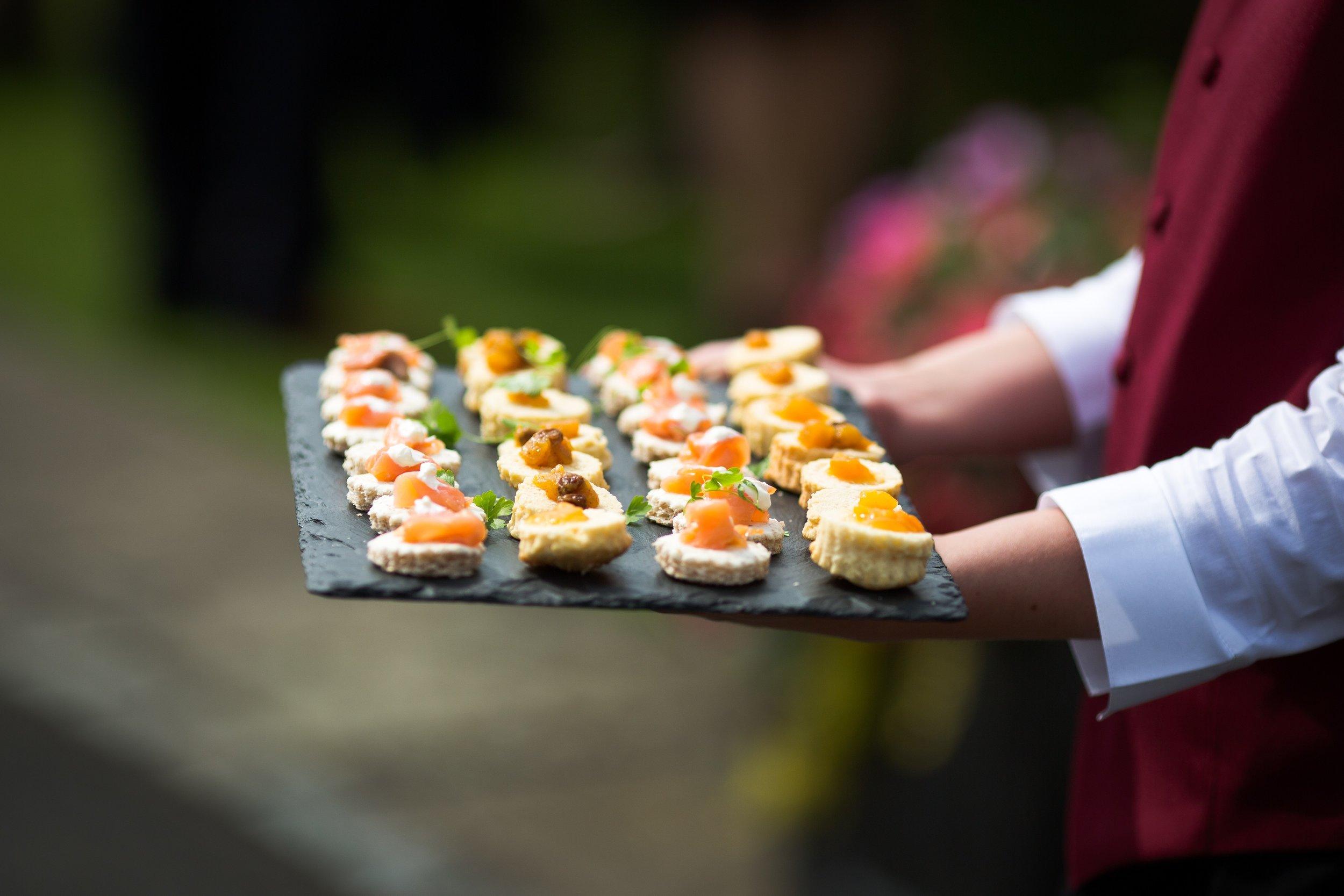 Merchant Taylors York Weddings - Copyright Allan Scott Photography 50.jpg