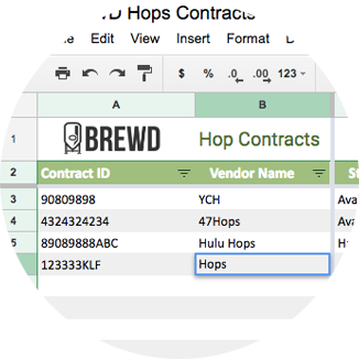 hop-contracts-inset1.png