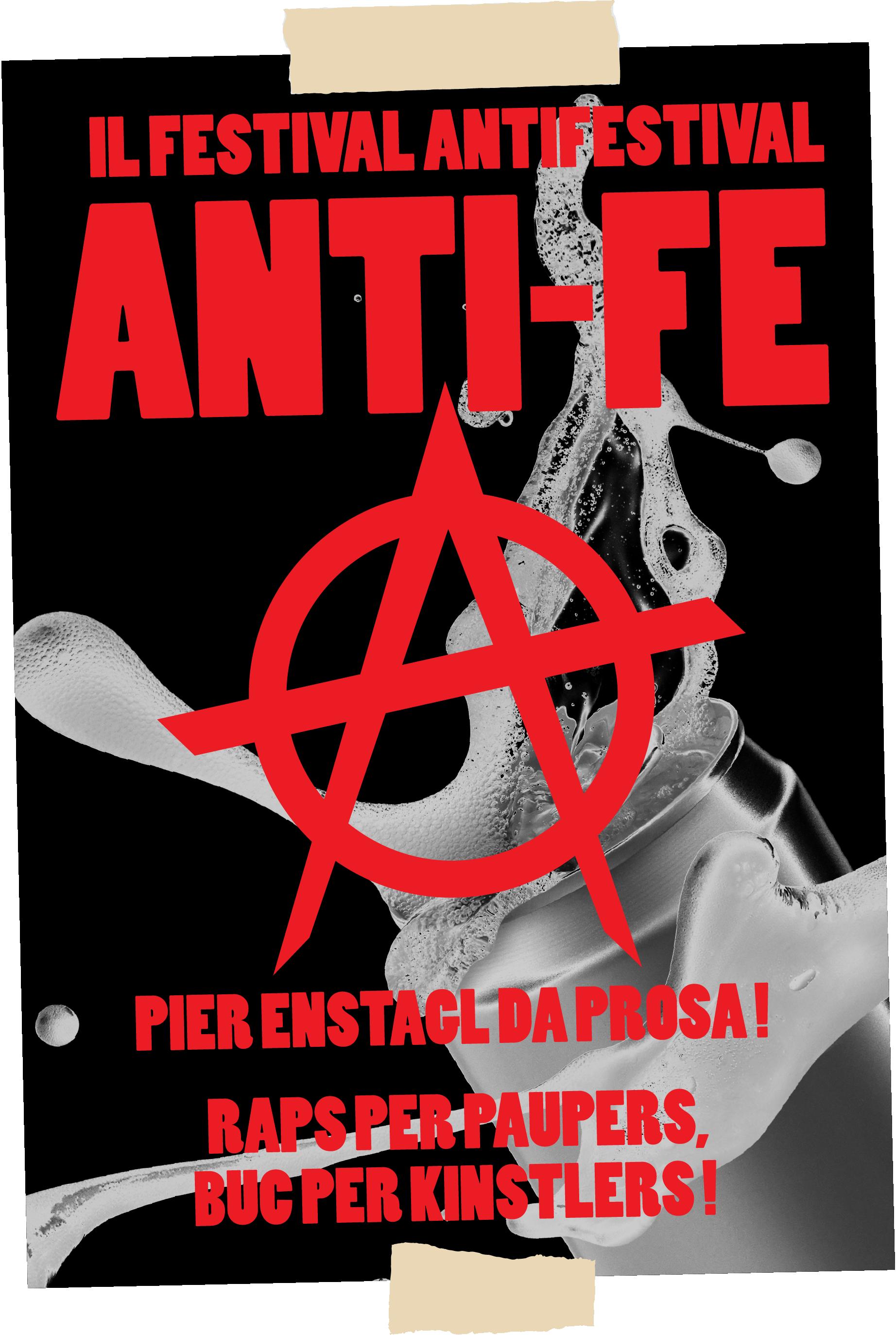 antife.png
