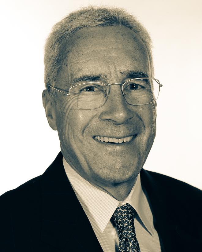 Karl Heiz ist FDP-Grossrat von Poschiavo und Mitglied der Kommission für Umwelt, Verkehr und Energie. Bis zu seiner Pensionierung war Heiz während 20 Jahren CEO des Stromkonzerns Repower.