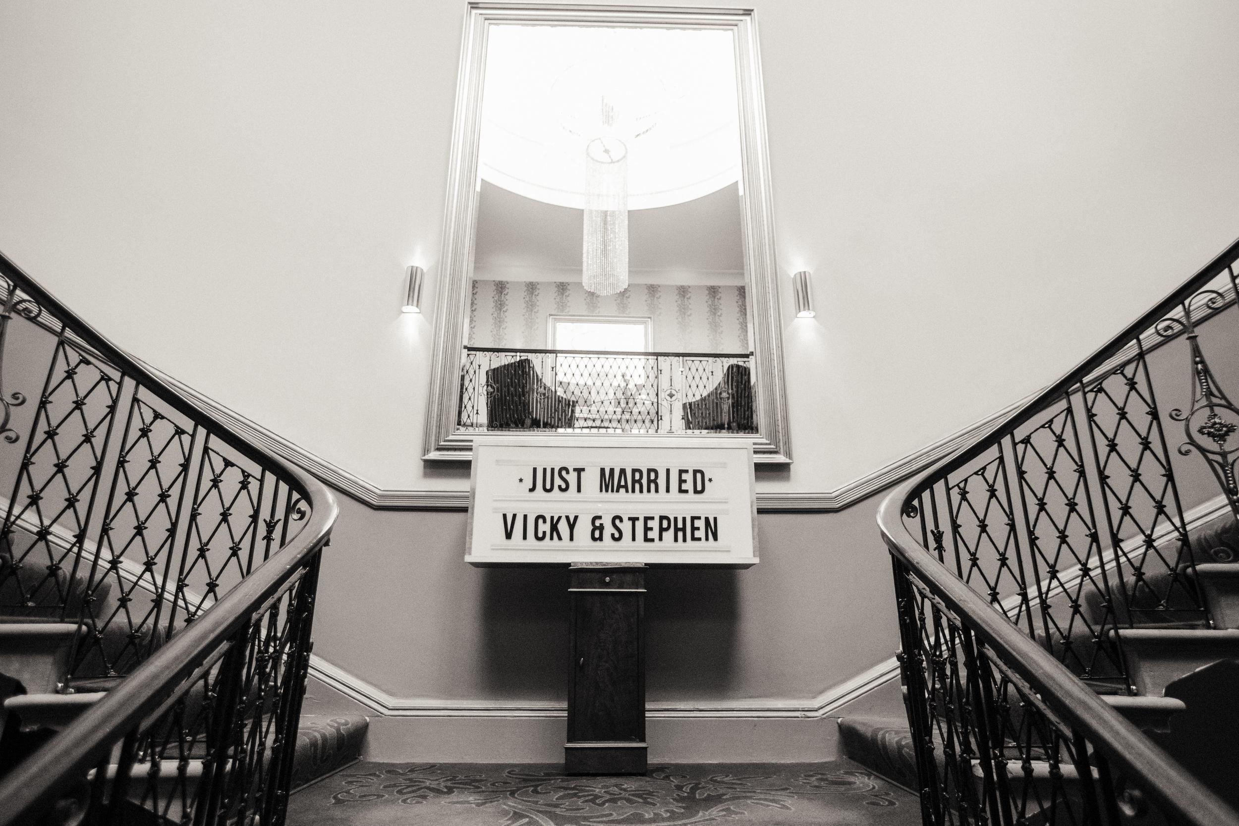 vicky-Steve-updates-002.jpg