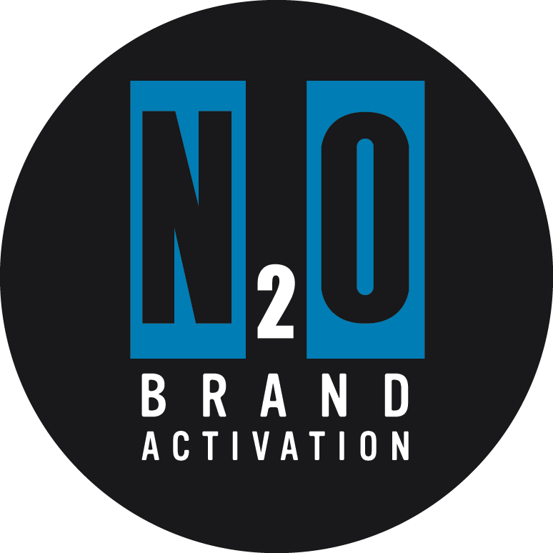 54212bfb74a7f-n2o_logo_brand-activation_roundel_54212bfb749b1.png