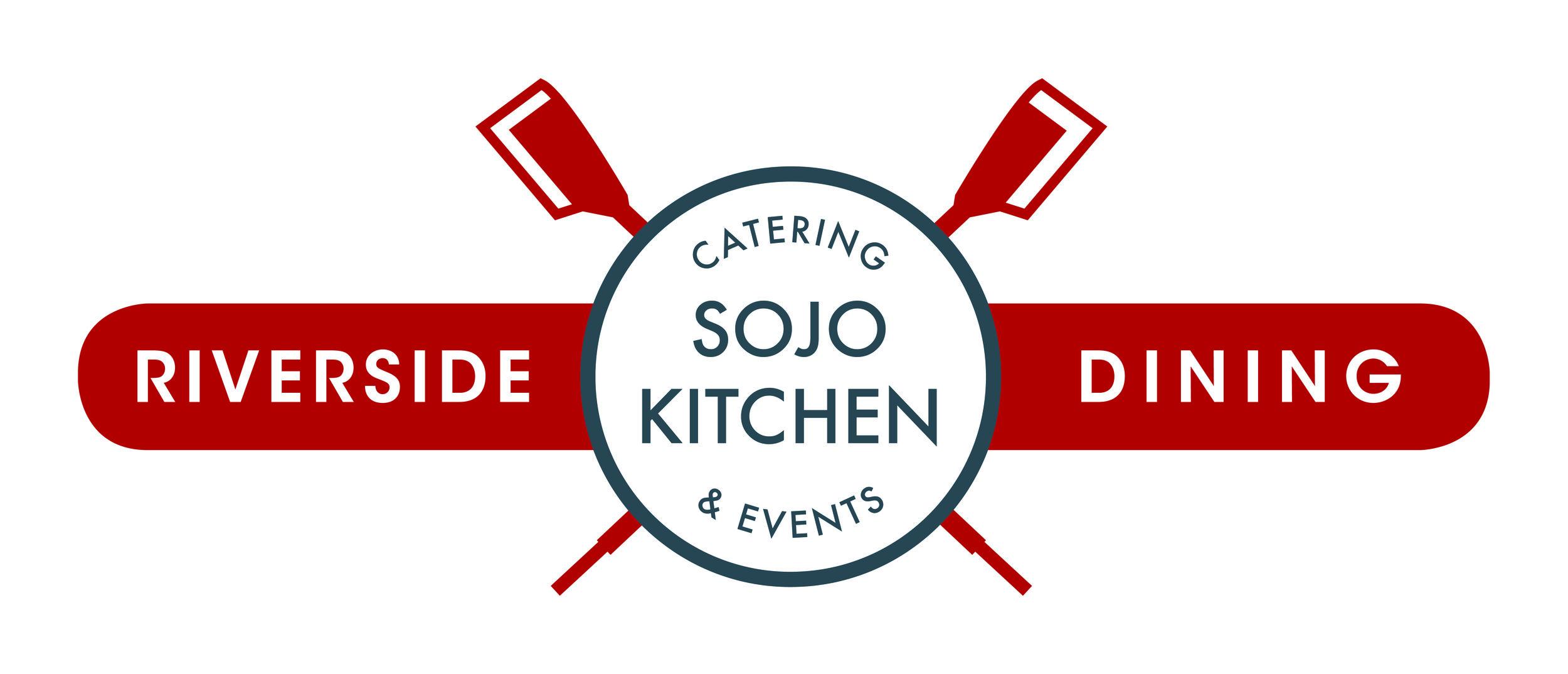Riverside dining logo_2.jpg