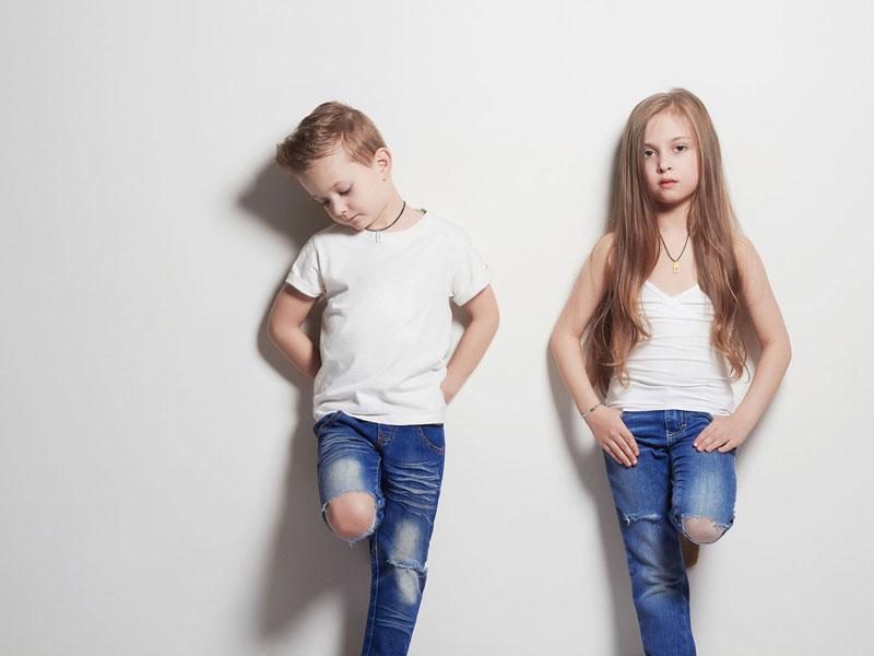 ME&EM_GirlBoy.jpg