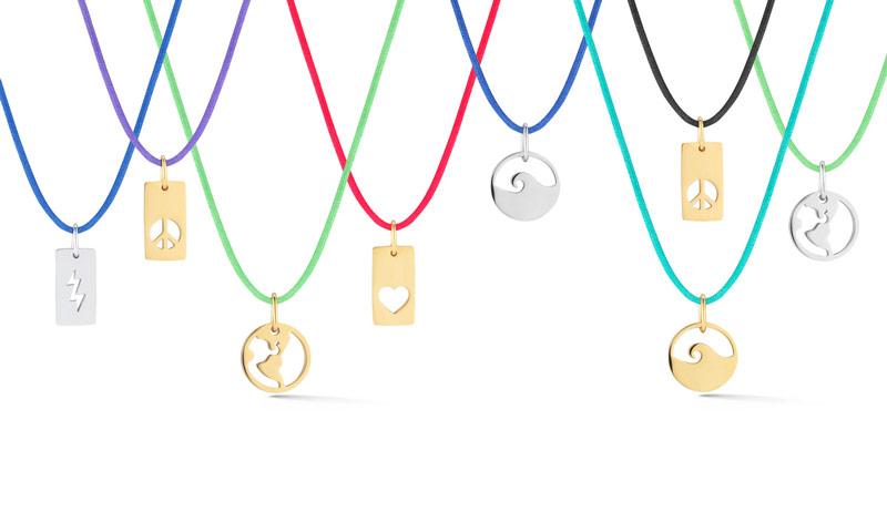 Wish-Necklaces-Kids-Jewelry.jpg