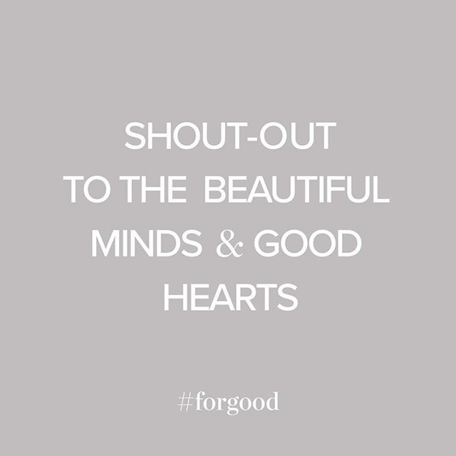 Yes❣️#forgood #meandemforgood #shoutout #jewelry #jewelryforacause