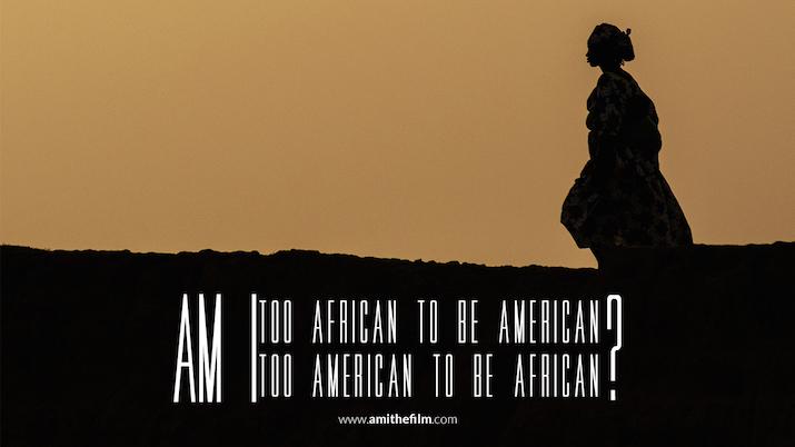 am-i-too-african-.jpg