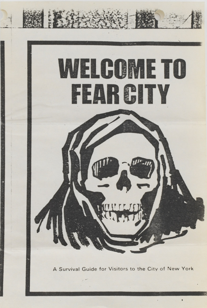 WelcometoFearCity.jpg