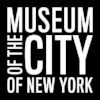Museumof thecityofNewYorkLOGO.jpg