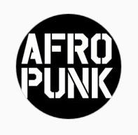 Afropunk-logo.jpeg