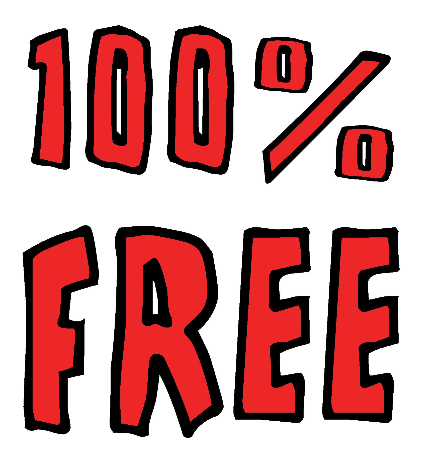 100 FREE (Red) (2).jpg