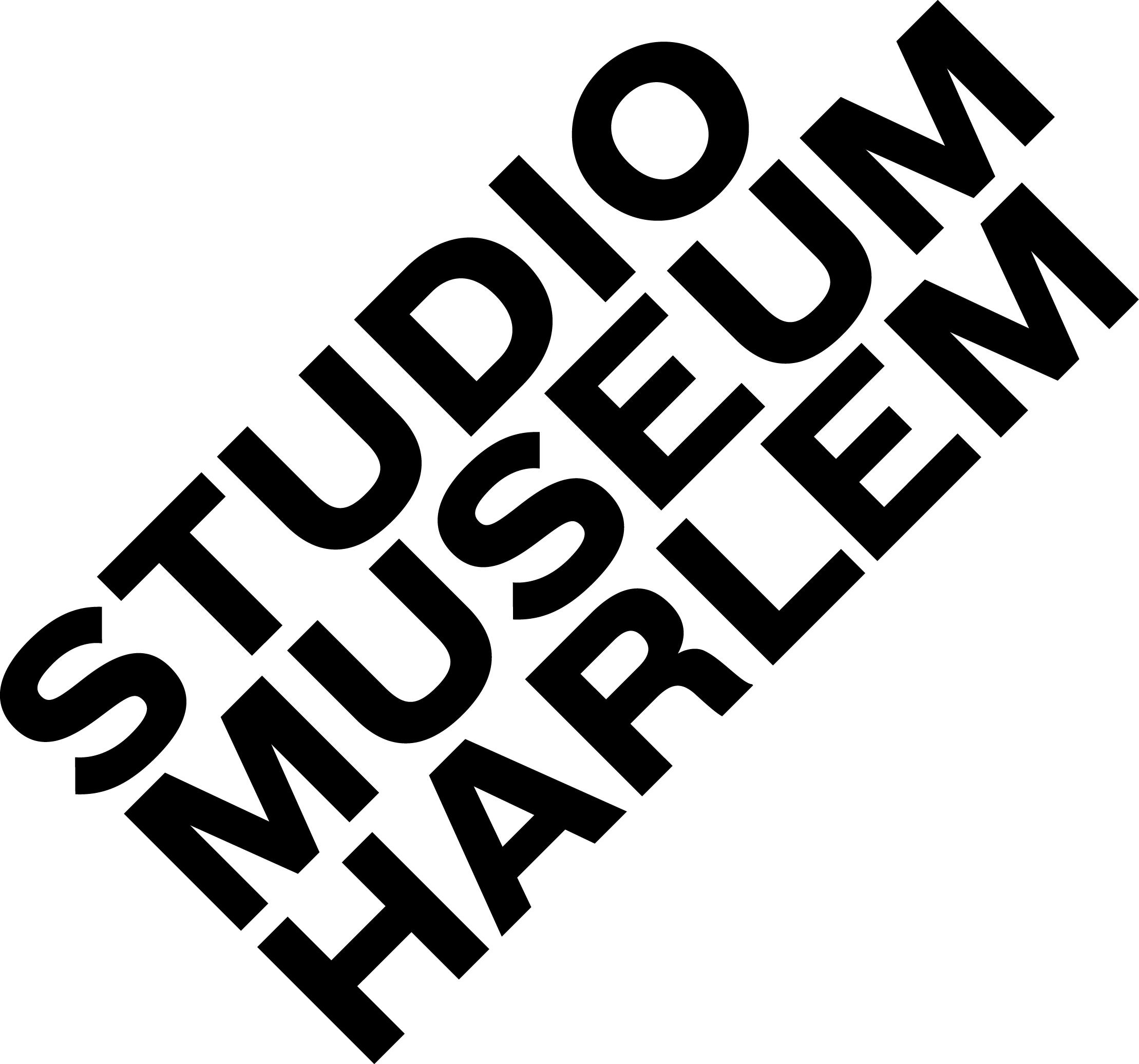 studio-museum.jpeg