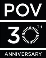 POV30_Vertical_RGB.jpg