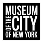 museumofcityofnewyorklogo.jpg