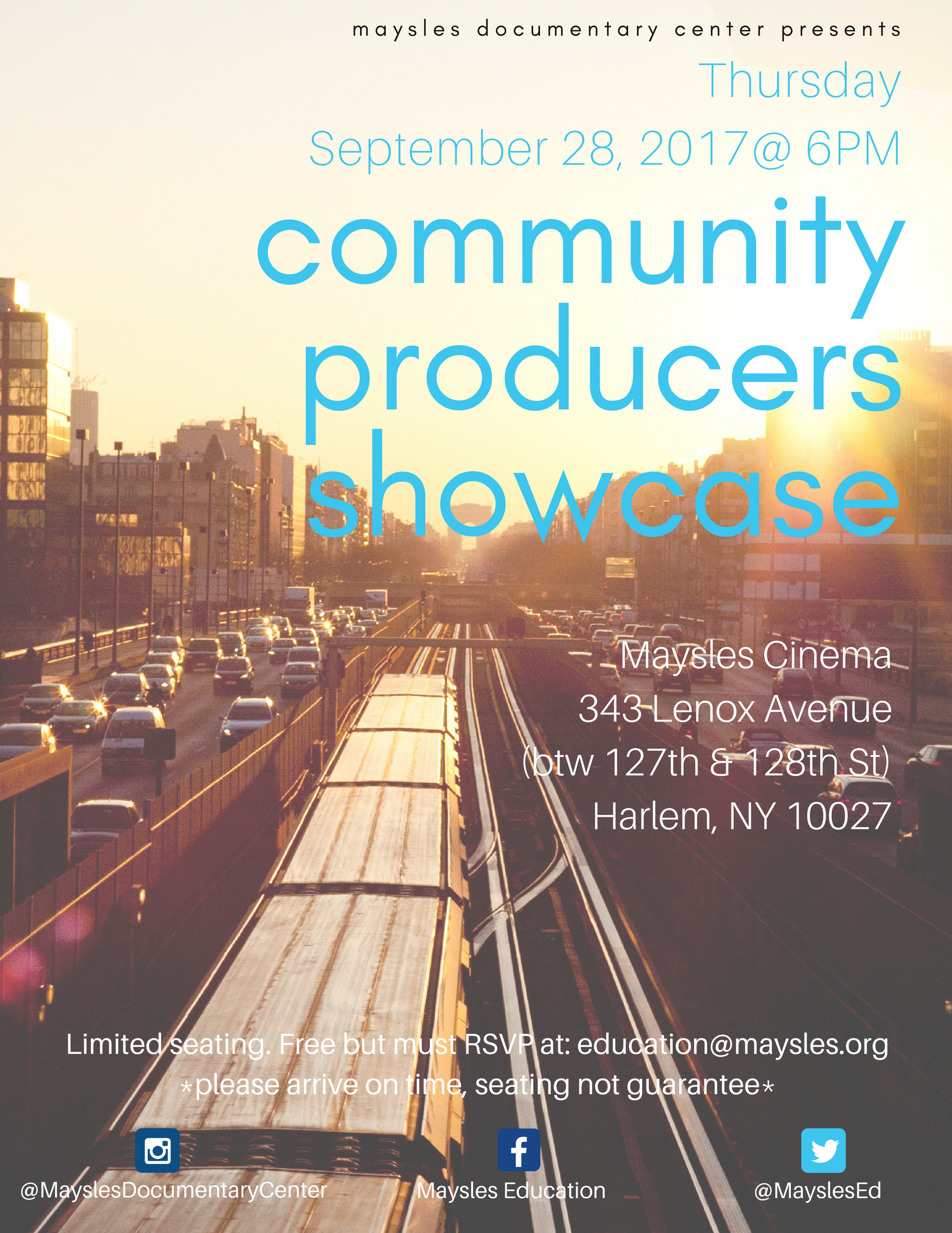 CPP 2017 SHOWCASE POSTER (1) (1).png