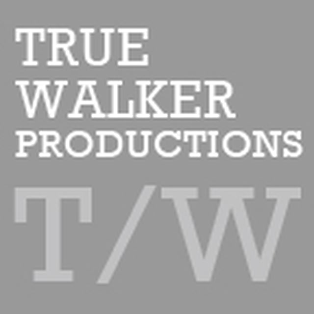 True Walker logo.jpg
