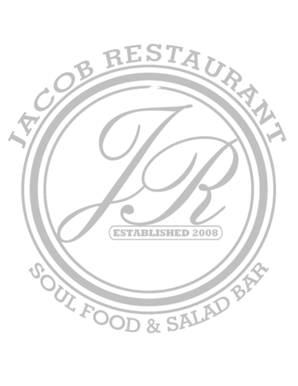 JacobRestaurantlogo-page-001.jpg