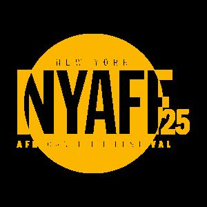 NYAFF25YellowLogo .png