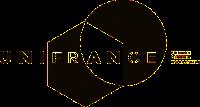 Unifrance Logo.png