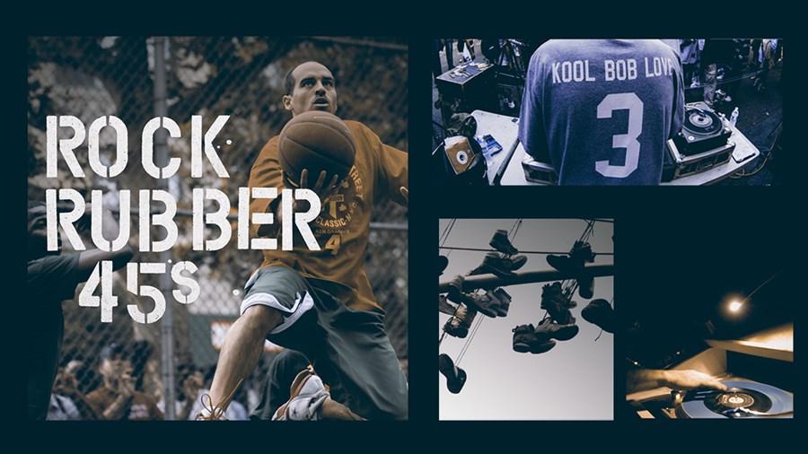 RockRubber45s.jpg
