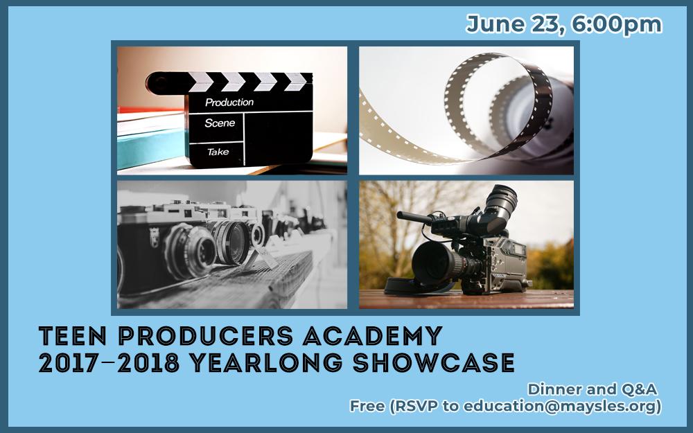 TPA Yearlong Showcase Slide 1 (1).jpg