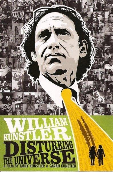 WilliamKunstler.jpg