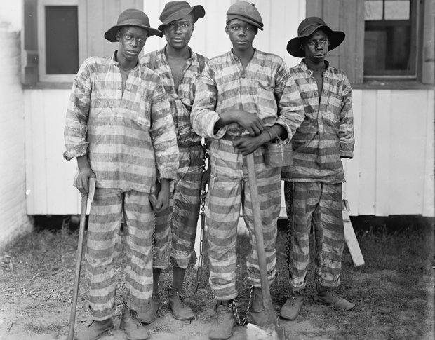 Slaverybyanothername.jpg