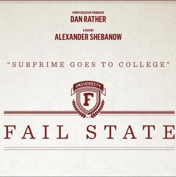 Fail State.jpeg