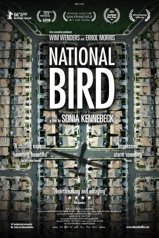 NationalBirdjpeg.jpg