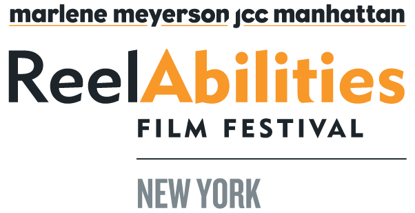MeyersonReelAbilitiesNYLogoLockup2018_Black and Orange.png