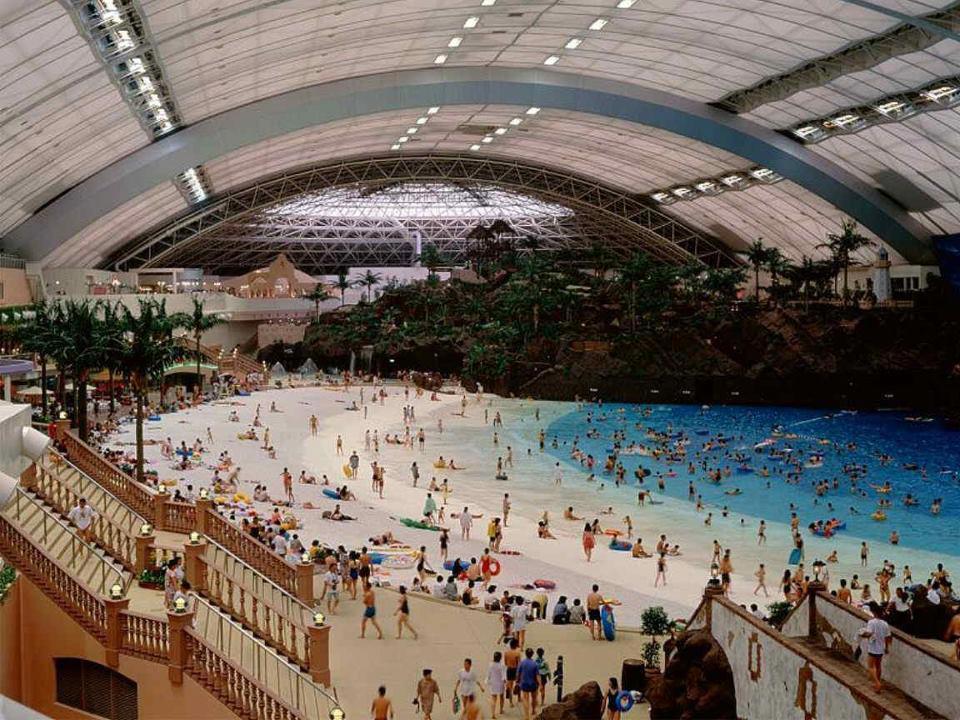 seagaia ssaws indoor beach.jpg