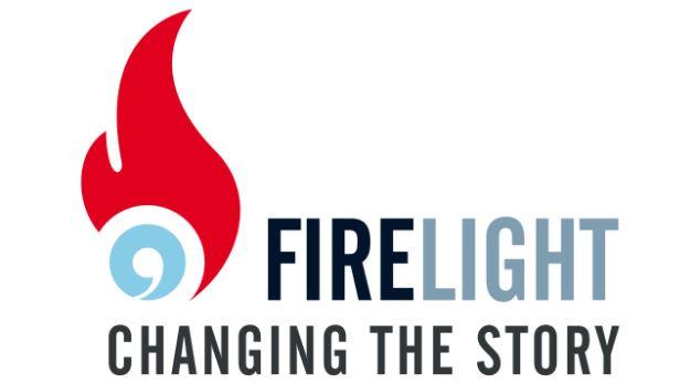 Firelightlogo.jpg