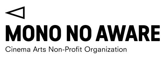 MONO Logo.jpg