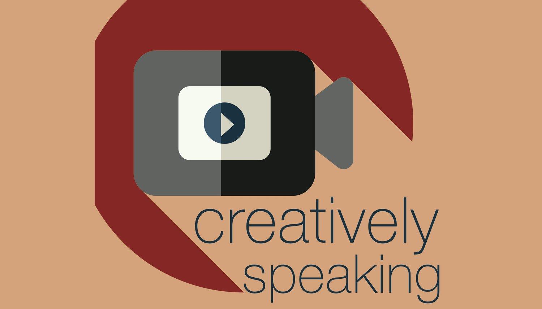 Creative Speaking Logo.jpeg
