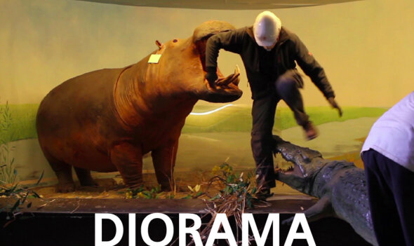 11_Diorama.jpg