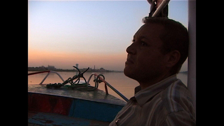 Mohmmad Nile.jpg