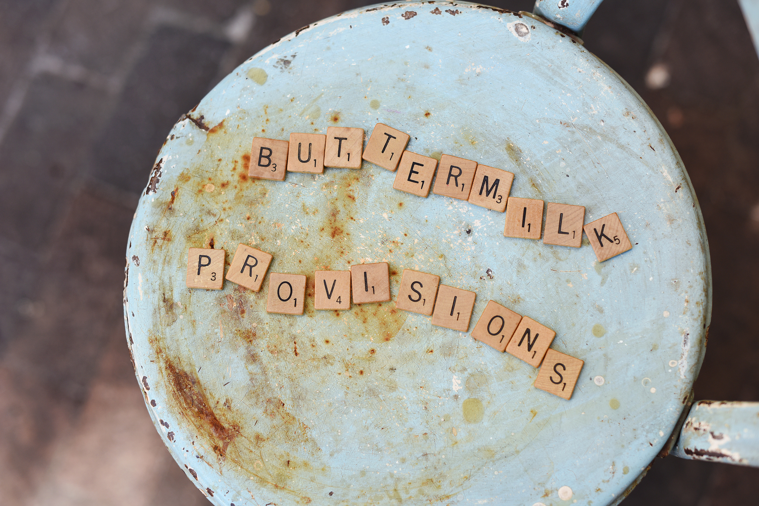 buttermilk-provisions_28.jpg