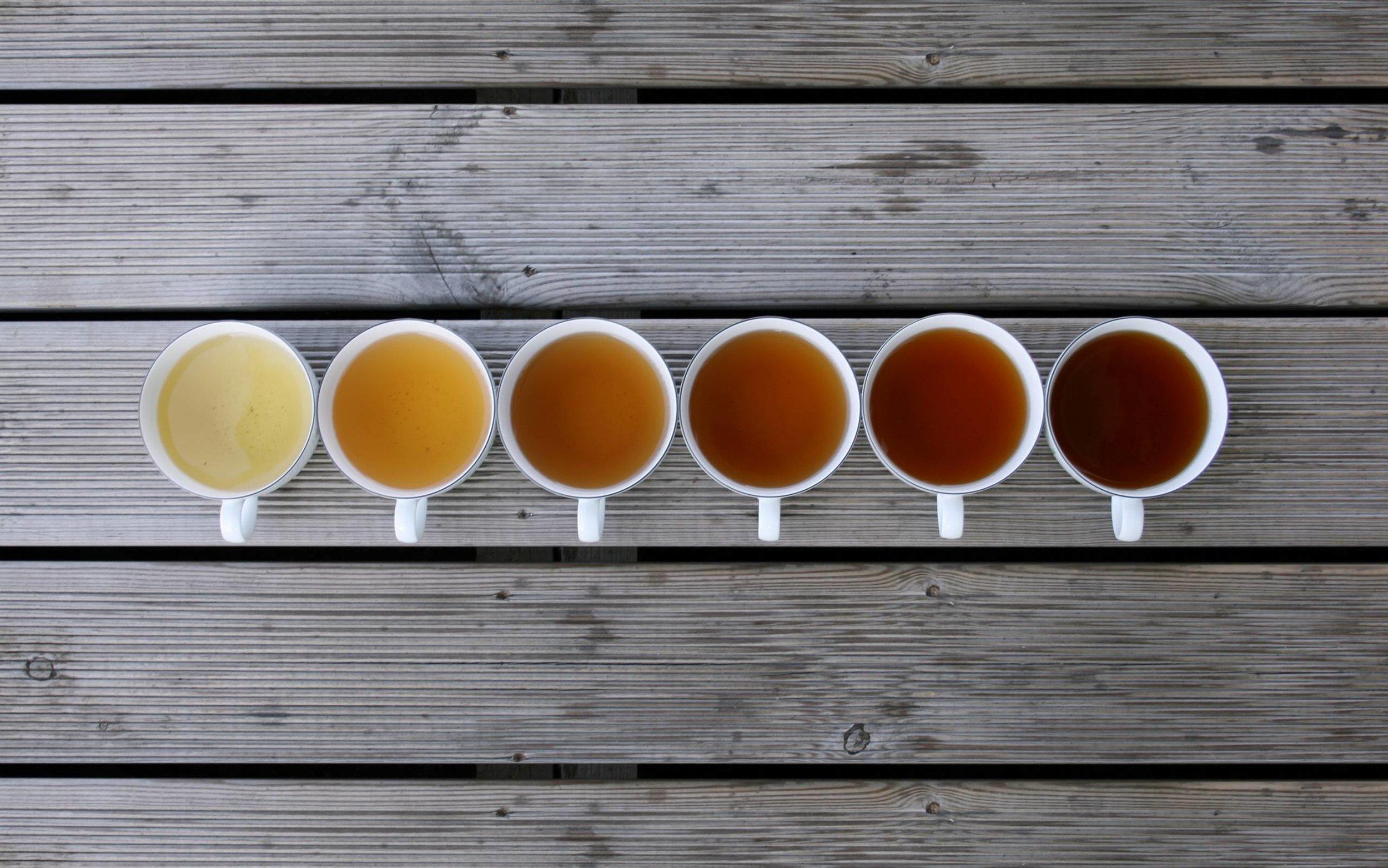 Best-Tea-Wallpaper-Background.jpeg.jpg