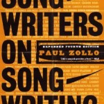 songwriters-on-songwriting